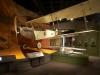 Mavericks Exhibit, Glenbow Museum
